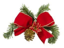 Christmas 2013 pict